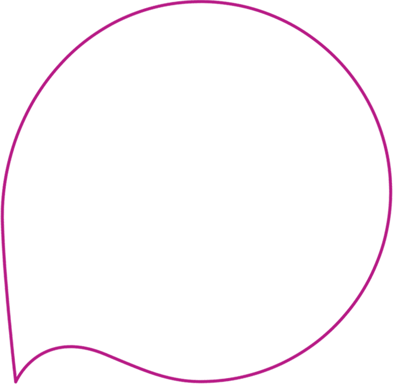 https://englishwise.es/wp-content/uploads/2019/05/speech_bubble_outline_purple-1.png